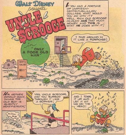 Scrooge0002